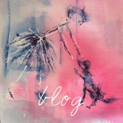 Fi Knox Art - Blog