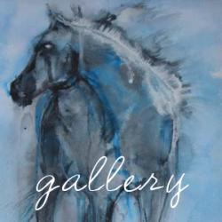 Fi Knox Art - Gallery